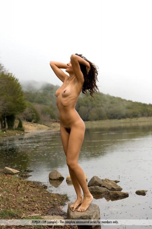 chiara femjoy nudes